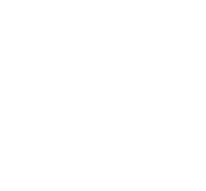 Invest and chill white logo